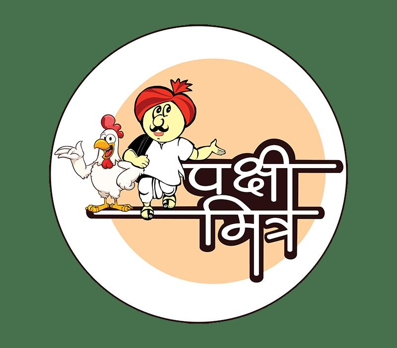 PakshiMitra